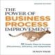 کتاب بهبود فرایندهای کسب و کار