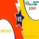 تفاوت BPMS و ERP چیست؟