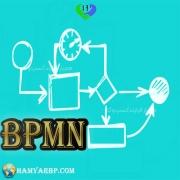 BPMN یا استاندارد مدل سازی چیست؟