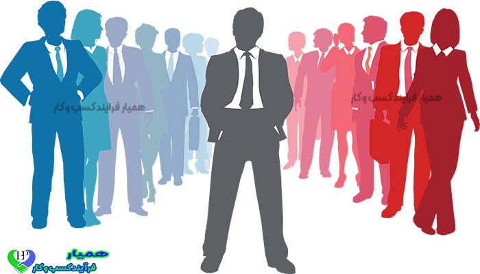ویژگی رهبران موفق کسب و کار چیست