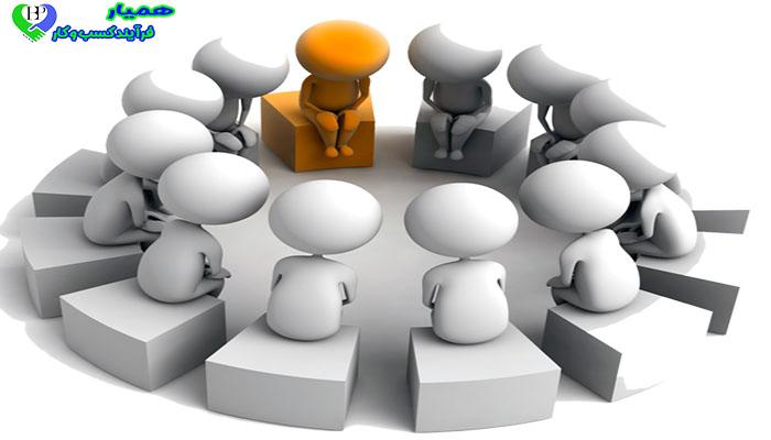 بررسی 3 سوال کارآفرینان قبل از تصمیمگیریهای سخت