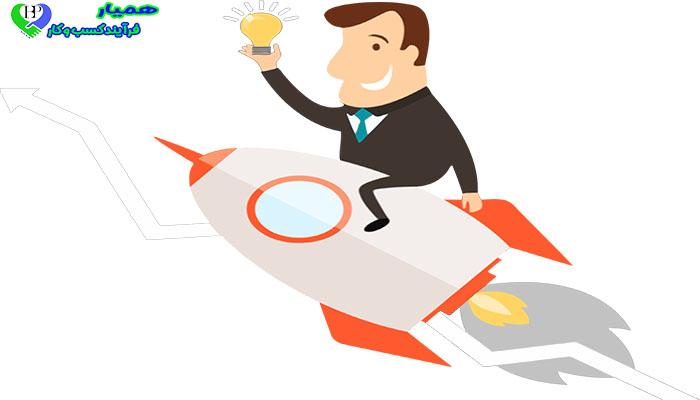 3 سوال کارآفرینان قبل از تصمیمگیریهای سخت چیست