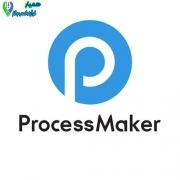 پروسس میکر (ProcessMaker) چیست؟