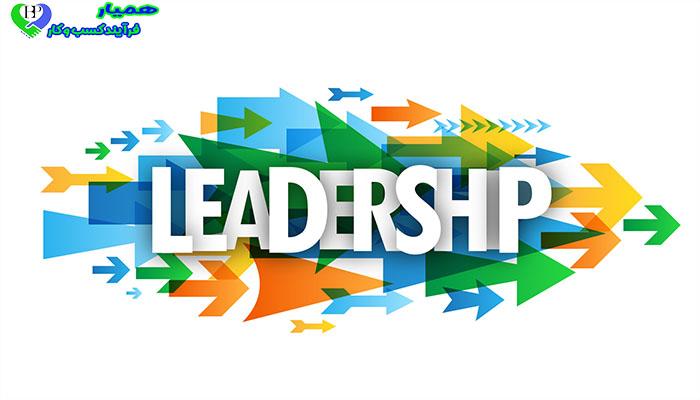 10 افسانه غلط در مورد رهبران کسب و کار